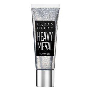 Urban Decay-Disco Daydream Heavy Metal Glitter Gel